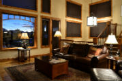 Dream Home Finder Steamboat Springs Colorado