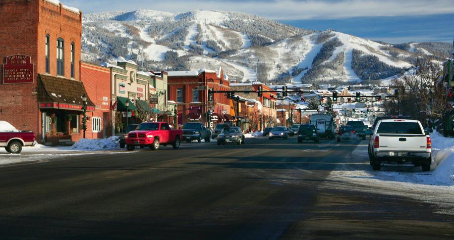 Used Car Dealership In Colorado Springs Co