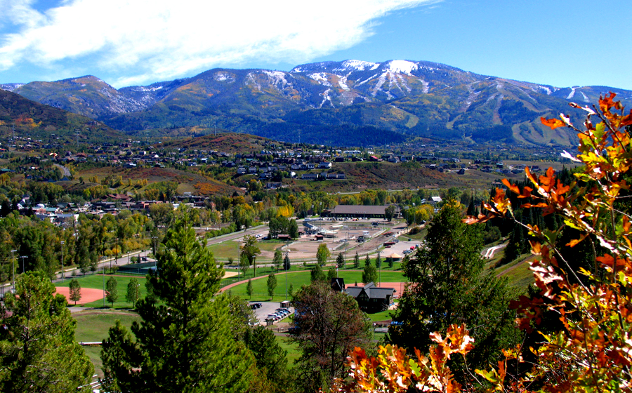 jewish singles in steamboat springs A memorial service for asher lesyshen-kirlan is at 4 pm monday at howelsen hill har mishpacha, steamboat's jewish community, is holding a shabbat healing service in asher's memory at 10.