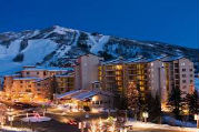 Steamboat springs Colorado Condo and Town homes for sale