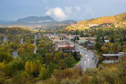 Steamboat Springs Colorado Homes for sale