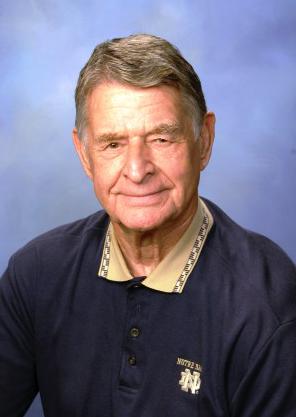 Dick West