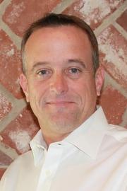 Jim Nesbitt