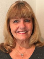 Janet Moynihan