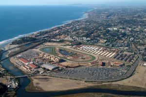 Homes for Sale in Del Mar CA