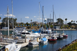 Homes for sale in Oceanside CA