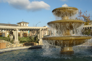 Homes for sale in Lake San Marcos CA