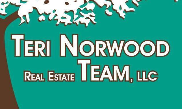 Teri Norwood