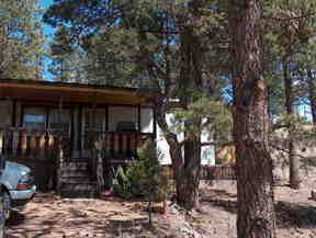 Residential Closed: 419 Peak View Cr