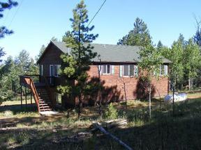 Residential Closed: 45 Crystal Peak Cr