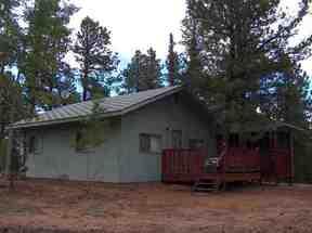 Residential Closed: 4064 Omer Lane