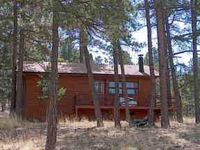Residential Closed: 54 Arrowhead LN