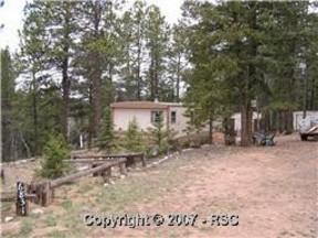Residential Closed: 6831 Teller 51 RD