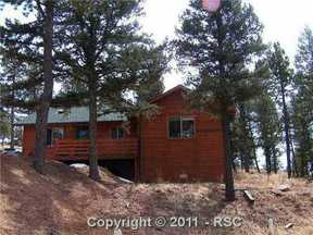 Residential Closed: 234 Wasatch Ln