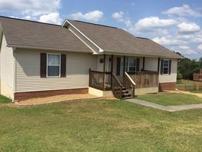 Single Family Home For Sale: 519 Keene Circle