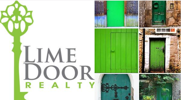 Lime Door Realty in Boca Raton Florida
