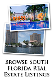 Browse Lime Door Realty's South Florida Real Estate Listings.