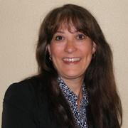 Kathee McDowell