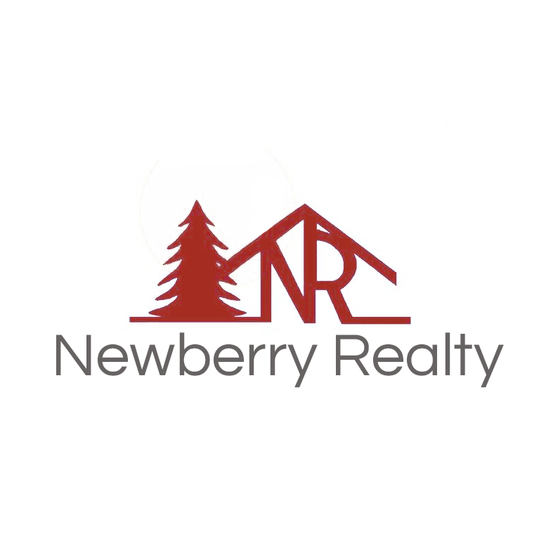 Newberry Realty