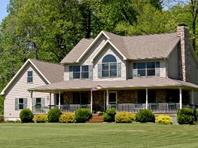 Fine The Home Store Real Estate Joseph Criscuolo Wallingford Download Free Architecture Designs Osuribritishbridgeorg