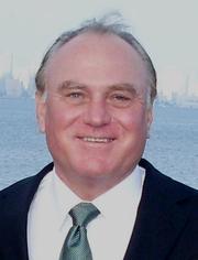 Dennis Petras