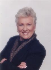 Judy Joseph