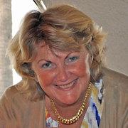 Diane  Daley-Eaton
