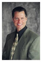 Bob Pellaton