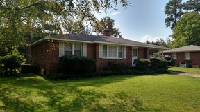 Columbia SC Residential For Lease/Option to buy: $870