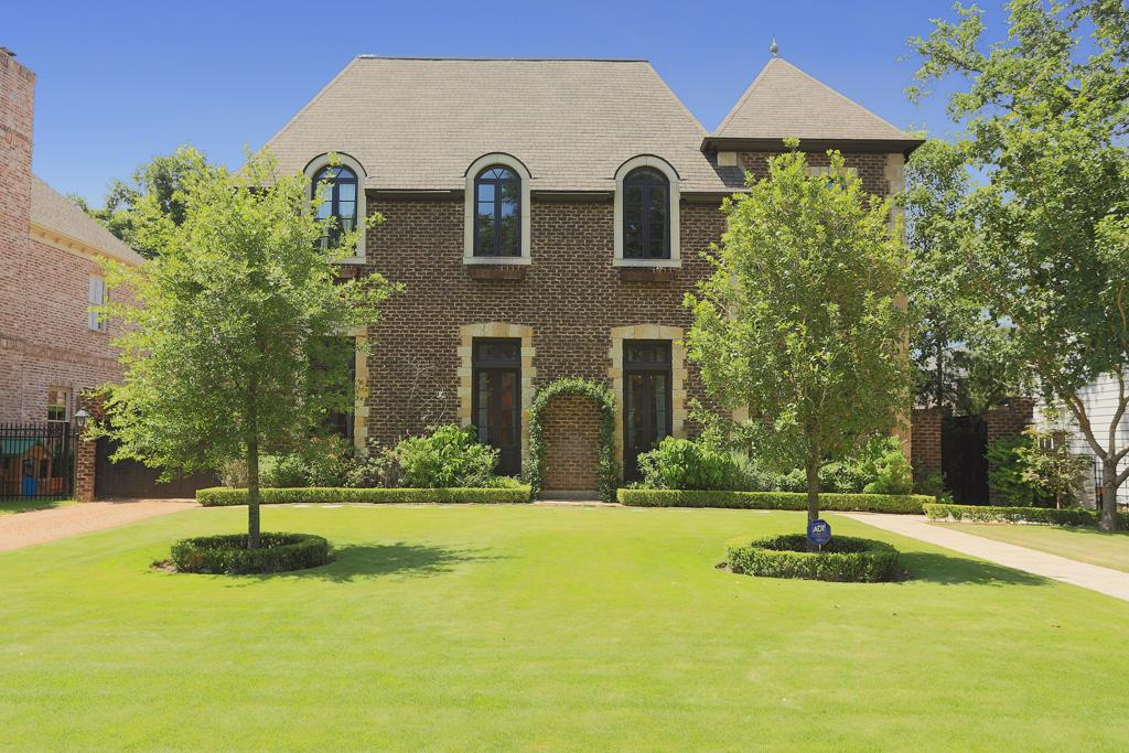 Home For Rent In River Oaks, Houston Texas