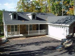 Residential : 1142 Salem Park