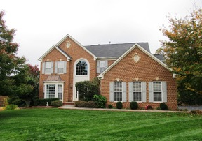 Single Family Home Sold: 5460 Heredity Lane