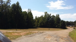 Lots and Land For Sale: Rhett Circle