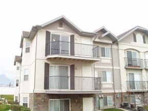 Residential Sold: 997 W 1410 South