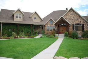 Residential Sold: 891 E Center Street