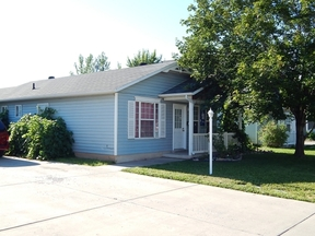 Residential Sold: 132 N 860 West