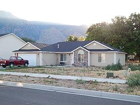 Residential Sold: 24 N 450 West