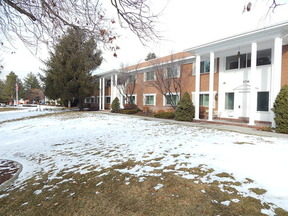 Residential Sold: 2728 Highland Drive #12