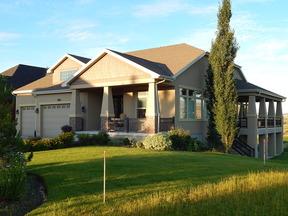 Residential Sold: 2989 Desert Forest Lane