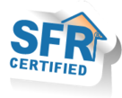 SFR Certified