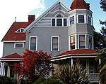 Homes for Sale in Santa Rosa, CA