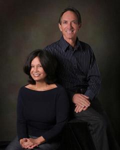 Robert & Elaine Ramirez