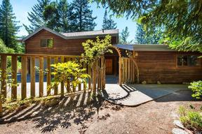 Single Family Home Sold: 11224 Occidental Road