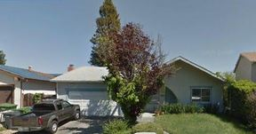 Single Family Home Sold: 2104 Sultana Drive