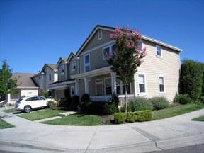 Single Family Home For Sale: 1900 Fallbrook Lane