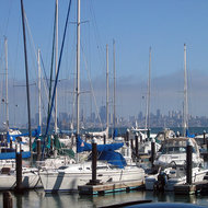 Homes for Sale in Sausalito CA