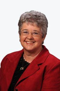 Susan M. Moon