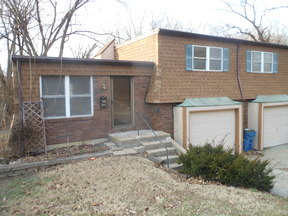 Rental Pet Friendly!: 1023 Keebler