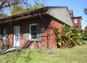 Rental Pet Friendly!: 1227 22nd