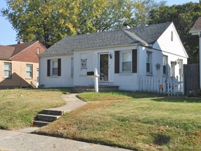 Rental Pet Friendly!: 2544 Benton